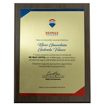 diploma-de-reconocimiento-remax.png