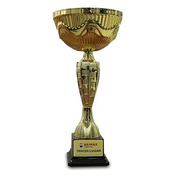 premio-oficinas-remax-ecuador.png